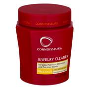 Connoisseurs Precious Jewelry Cleaner 8 Fl Oz