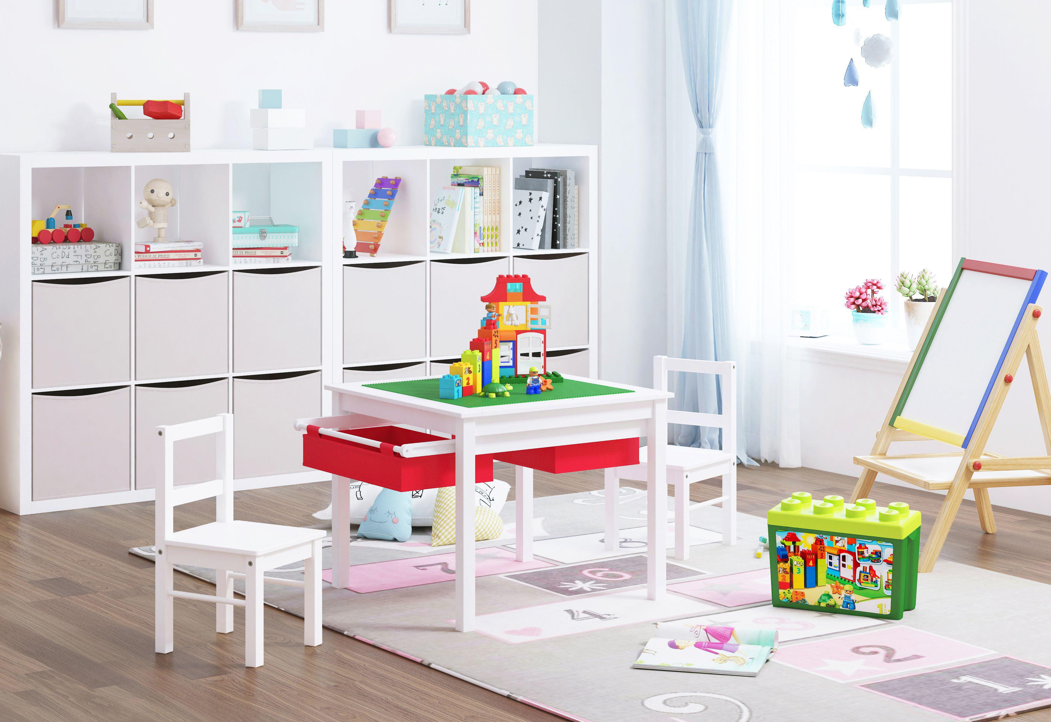kids room table