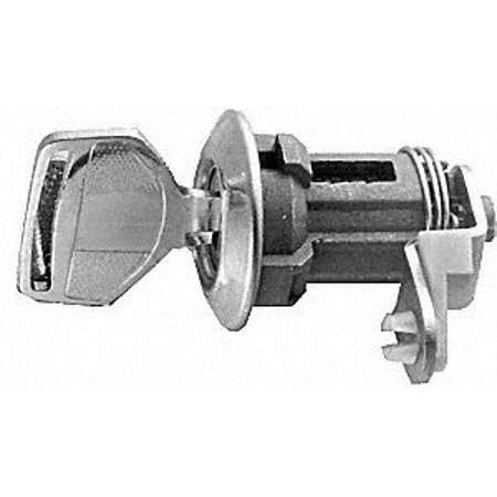 Standard Motor Products DL8 Door Lock