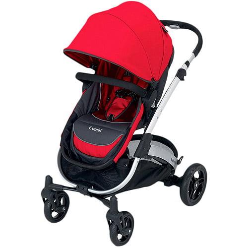 best strollers 2016 australia