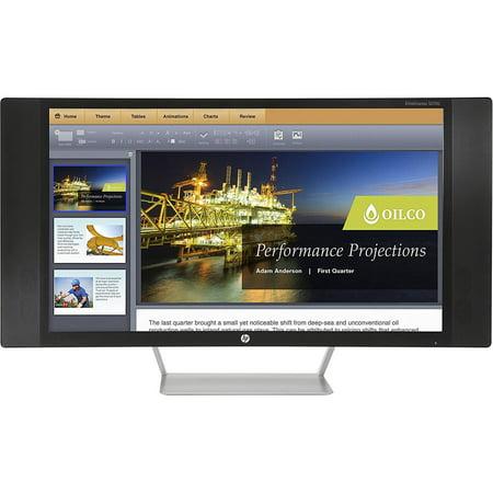 HP Elitedisplay S270C 27In LED Display