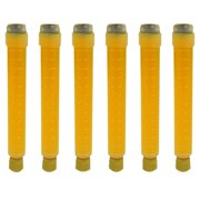 EZ-Ject R-134a/PAG A/C Dye Cartridges