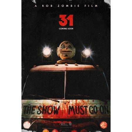 Rob Zombie Halloween Quotes Movie (