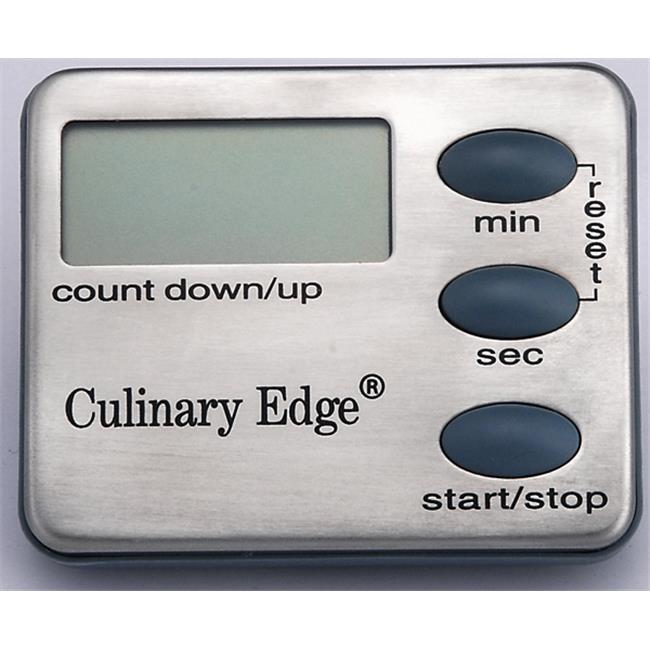 Fnt 43006 Digital Kitchen Timer