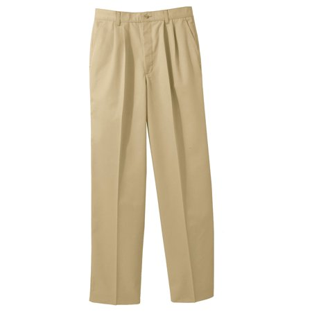 Edwards Garment Men
