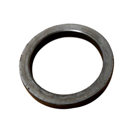 Lee Alloy L9A 005 Valve seat Retainer Ring