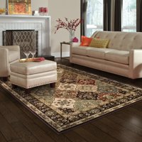 Best Selling 8' x 10' Area Rugs under $100!