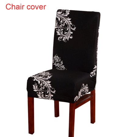 Banquet Chair Cover wedding chair covers dining chair covers Chair Slipcovers Chair Protector Seat Chair Cover Decoration Seat Cover Slipcover - Wedding Seat Covers