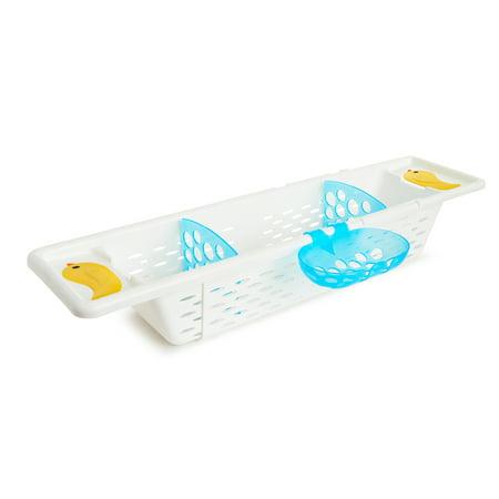 Munchkin Supergrip Bath Caddy