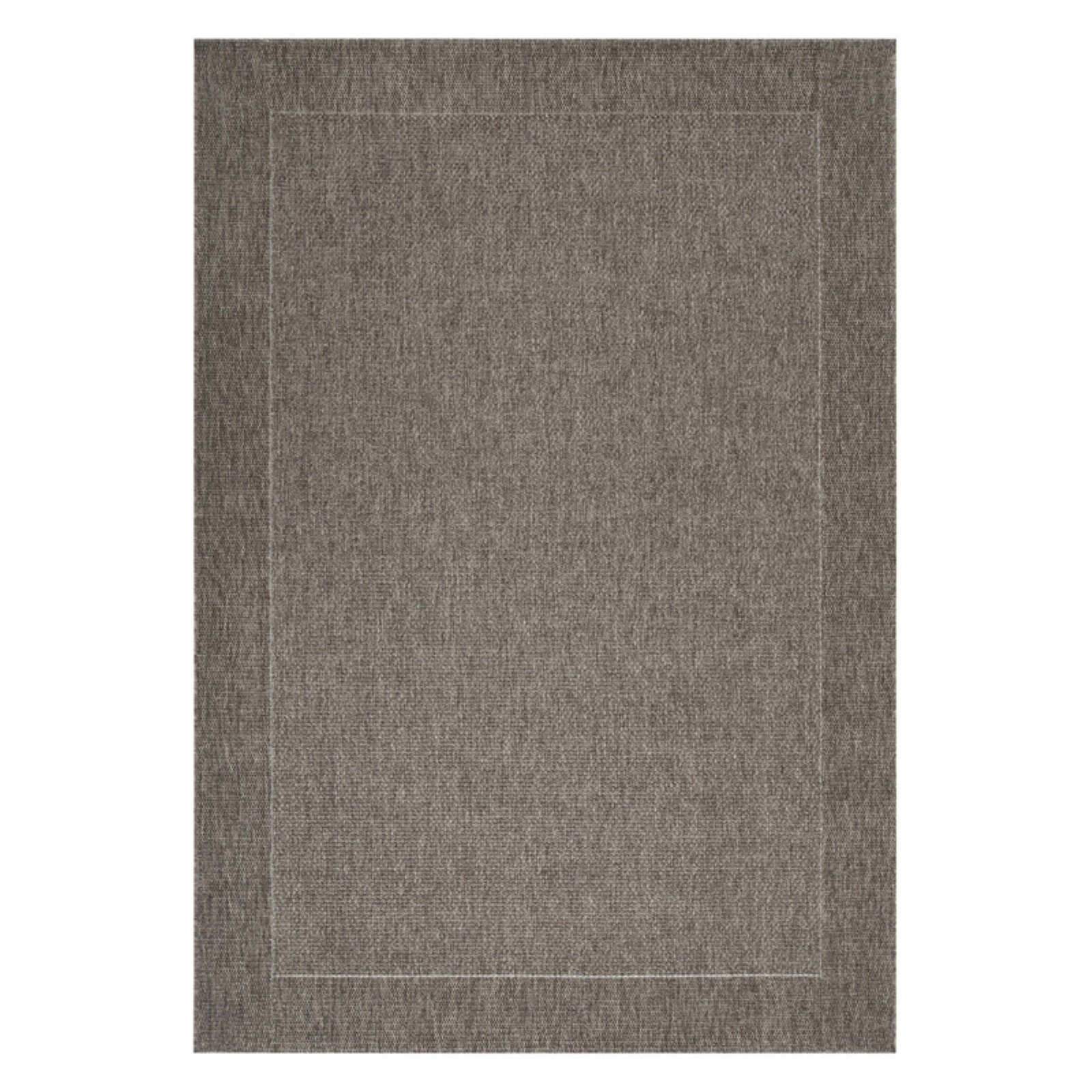 Surya ELT-1008 Elements Indoor / Outdoor Area Rug