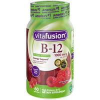 Vitamin B12 - Walmart com