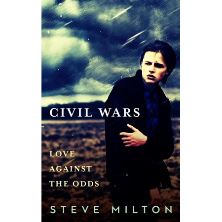 Civil Wars - eBook