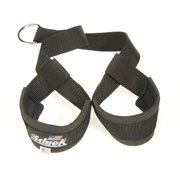 Schiek Sport 1400ABS Ab Strap for Cable Machines