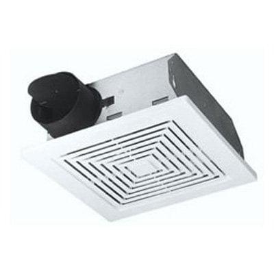 Broan-Nutone 689 Bathroom Ventilation Fan