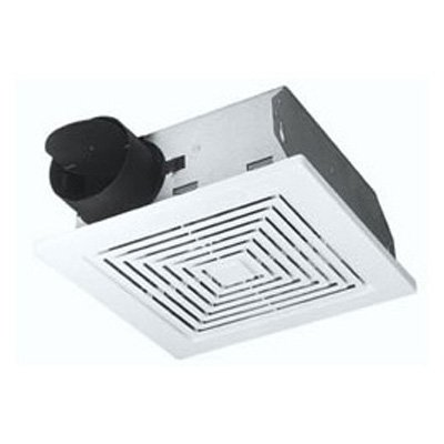 Broan-Nutone 689 Bathroom Ventilation Fan