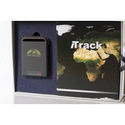 GPS Tracking Device Real Time Surveillance Leased Watercraft Motorboat
