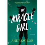 Miracle Girl - Hardcover