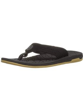 4660eae2ca4a Product Image Oneill Men s Traveler Sandals. O Neill