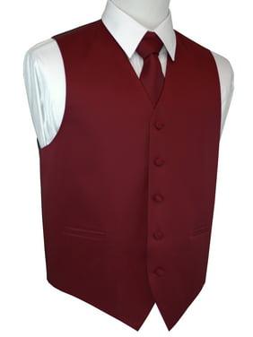 a21dd436a9d296 Mens Dress Shirts - Walmart.com