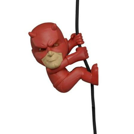 Marvel Scalers 2