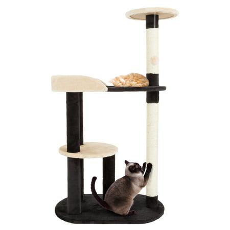 - Cat Tree 3 tier 42.25