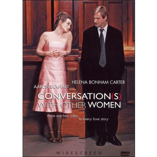 Conversations With Other Women (Split-Screen/ Widescreen/ Special Edition)
