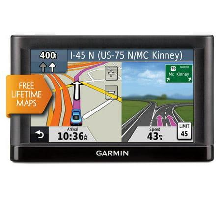 45438725 in addition 272532326491 furthermore Garmin 20nuvi 2052 20lm also 331498587225 additionally B00x70i4ai. on garmin 52lm gps navigation