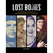 Lost Bodies
