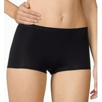Women's Calida 25124 Comfort Boyshort Brief Panty