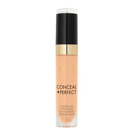 Image result for milani conceal and perfect concealer