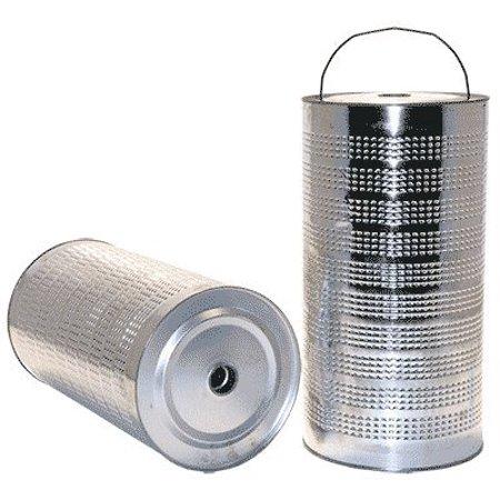 1750 Napa Gold Oil Filter - Napa Automotive Tools