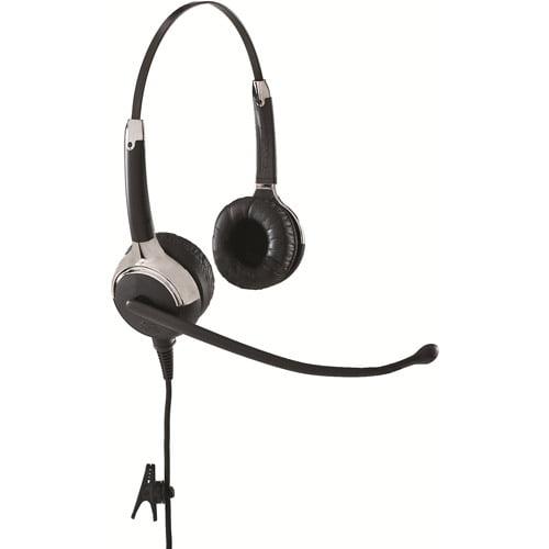 VXI UC ProSet 21V Headset by VXi