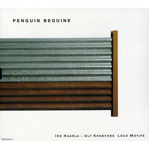 Penguin Beguine