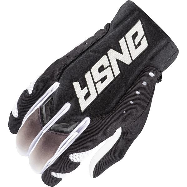 Answer Racing AR-4 Motorcycle Glove