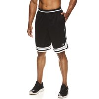 AND1 Men's Fashion Basketball Shorts