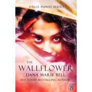 The Wallflower - eBook