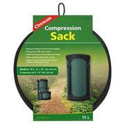 Coghlans Compression Sack 15L