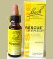 Rescue Remedy Bach Flower Essences 10 ml Liquid