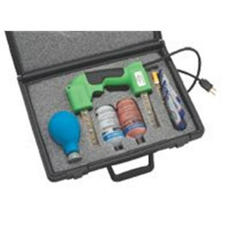 Magnaflux 387-623529 AC Magnetic Yokes Kit - image 1 de 1