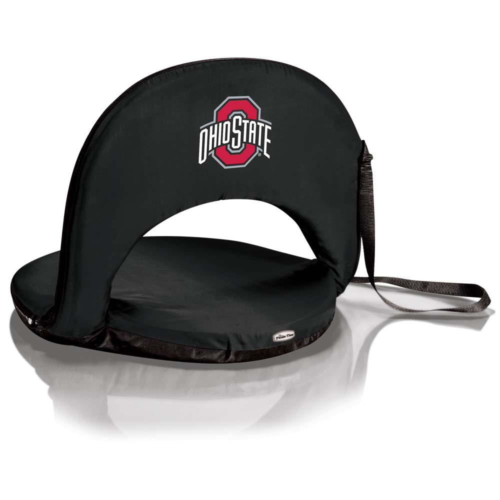 Ohio State Oniva Seat (Black)