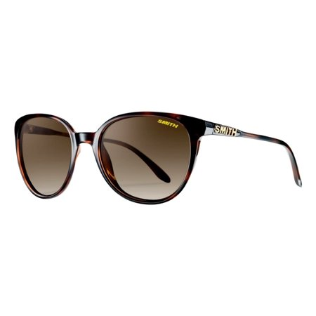 Optics Sunglass Womens Cheetah Archive (Smith Sunglass)