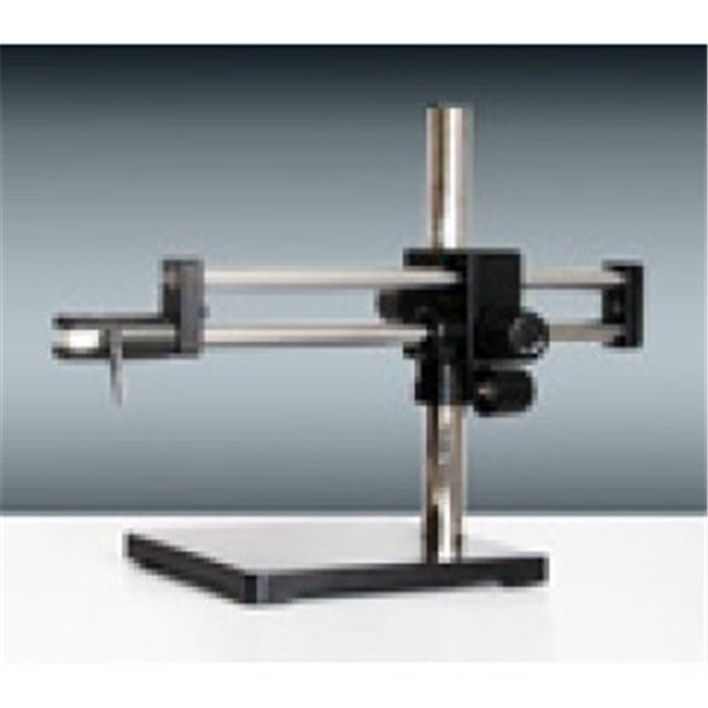 View Solutions MA232101 Dual Arm Boom Stand