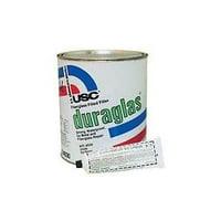 U S Chemical & Plastics (USC24030) Duraglas - 1-Gallon
