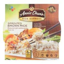 Rice: Annie Chun's Rice Express