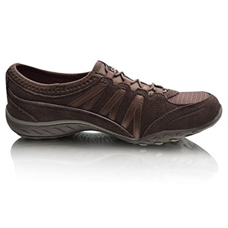 Skechers Womens Relaxed Fit: Breathe Easy ()