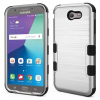 Product Image Kaleidio Case For Samsung Galaxy J7 J727 (2017) / Sky Pro / J7 V