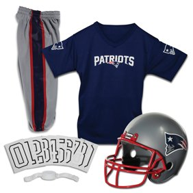 size 40 69bb9 b6467 New England Patriots Team Shop - Walmart.com