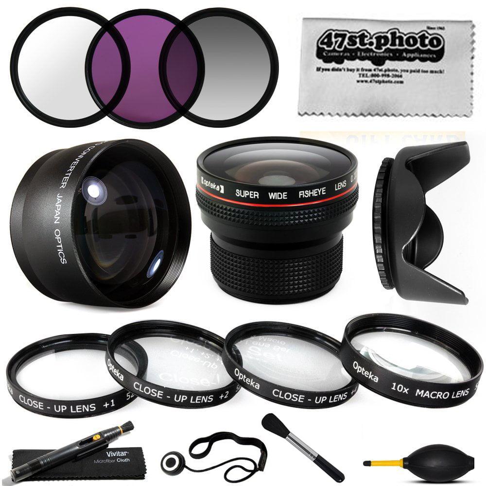 New Snap-On Lens Cap For Sony NEX3N NEX-3NL NEX-5T NEX-5TL NEX-6 NEX-6L