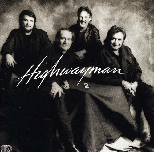 Highwaymen 2