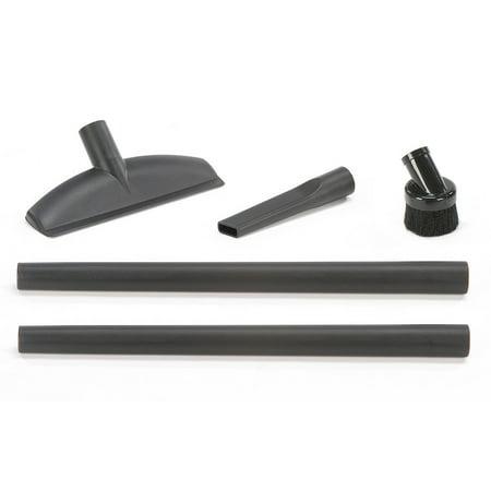 Shop-Vac 9062362 1-1/4 in. Master Kit